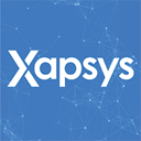 Xapsys Live Icon