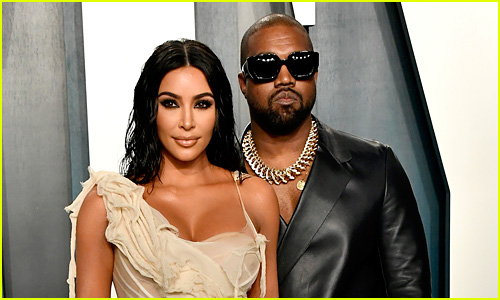 Chicago West turns 3! Kim Kardashian West and family pay tribute