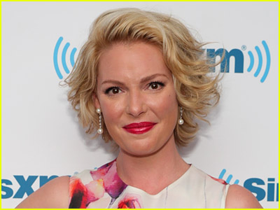 Katherine Heigl reflects on being called 'difficult', James Marsden defends her