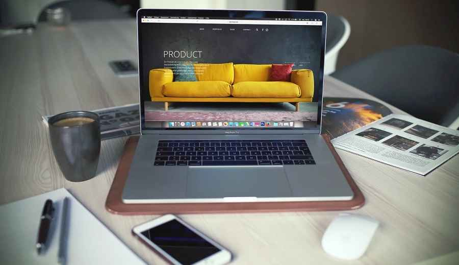 MacBook Pro 2021 specs reportedly include mini-LED on 16 ...