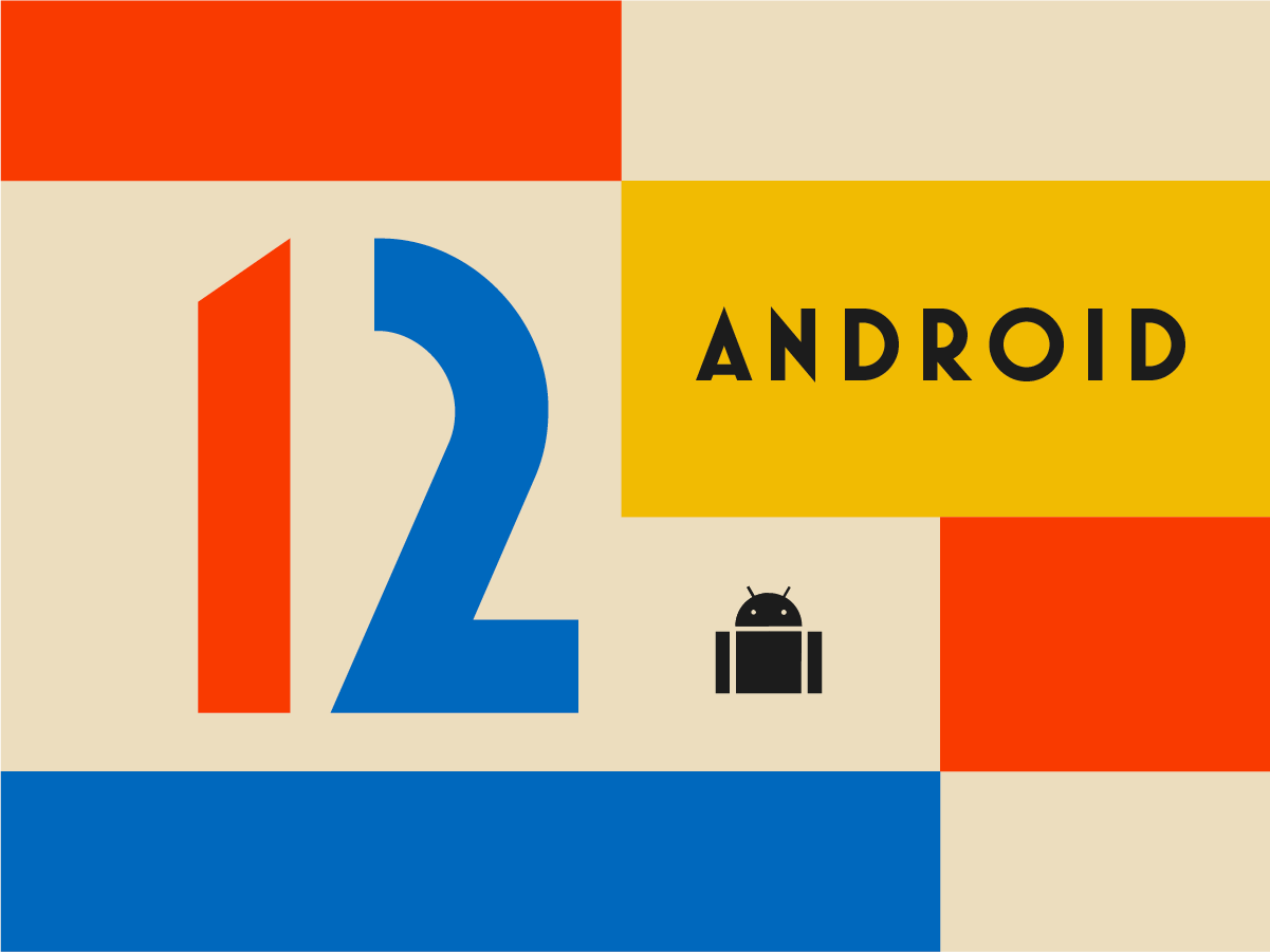 Android 12 can add intelligent auto-rotate, Game Mode and reduced brightness - BollyInside