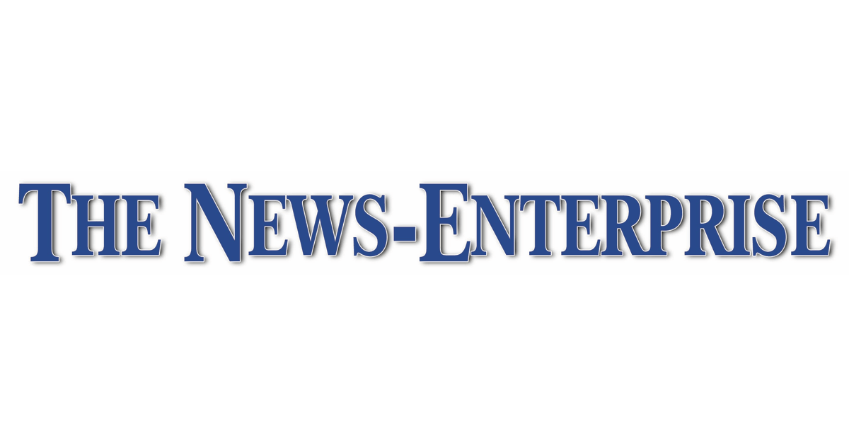 Baptist Health Hardin to Offer New Treatments for COVID Positive Patients | Local News - BollyInside