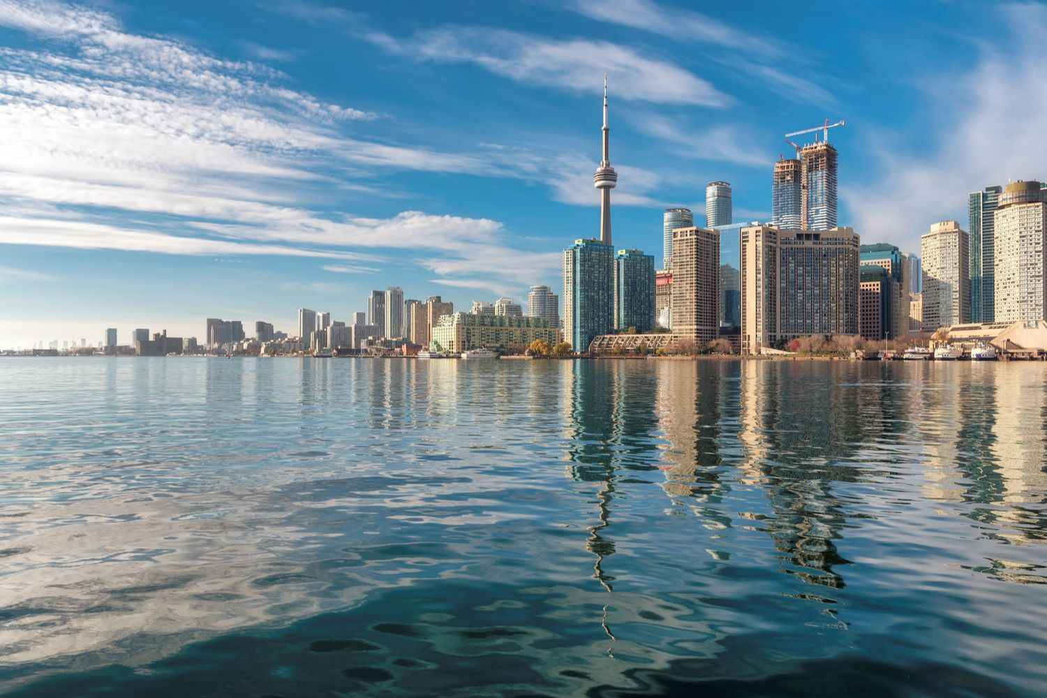 Canada's First Bitcoin ETF Reaches $ 421.8 Million In Assets Under  Management In Two Days - Crypto Bollyinside