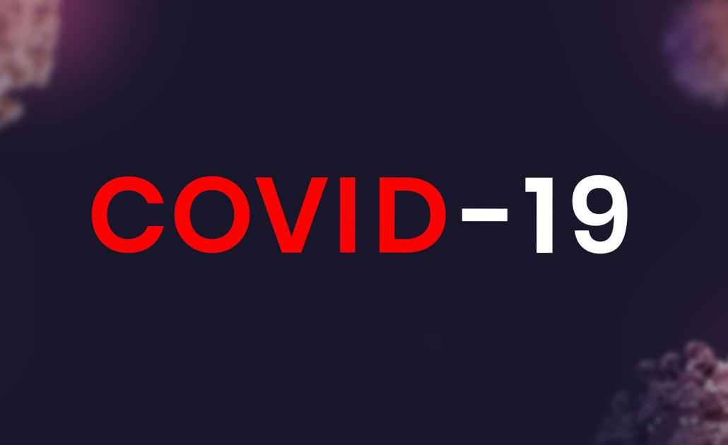 Public Health Officer: Colleges Contribute to Rise in COVID-19 Cases | Local News - BollyInside