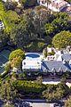 ellen degeneres selling a house for 53 million 01