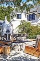 ellen degeneres selling a house for 53 million 26