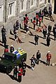 prince charles at the funeral of prince philip 05