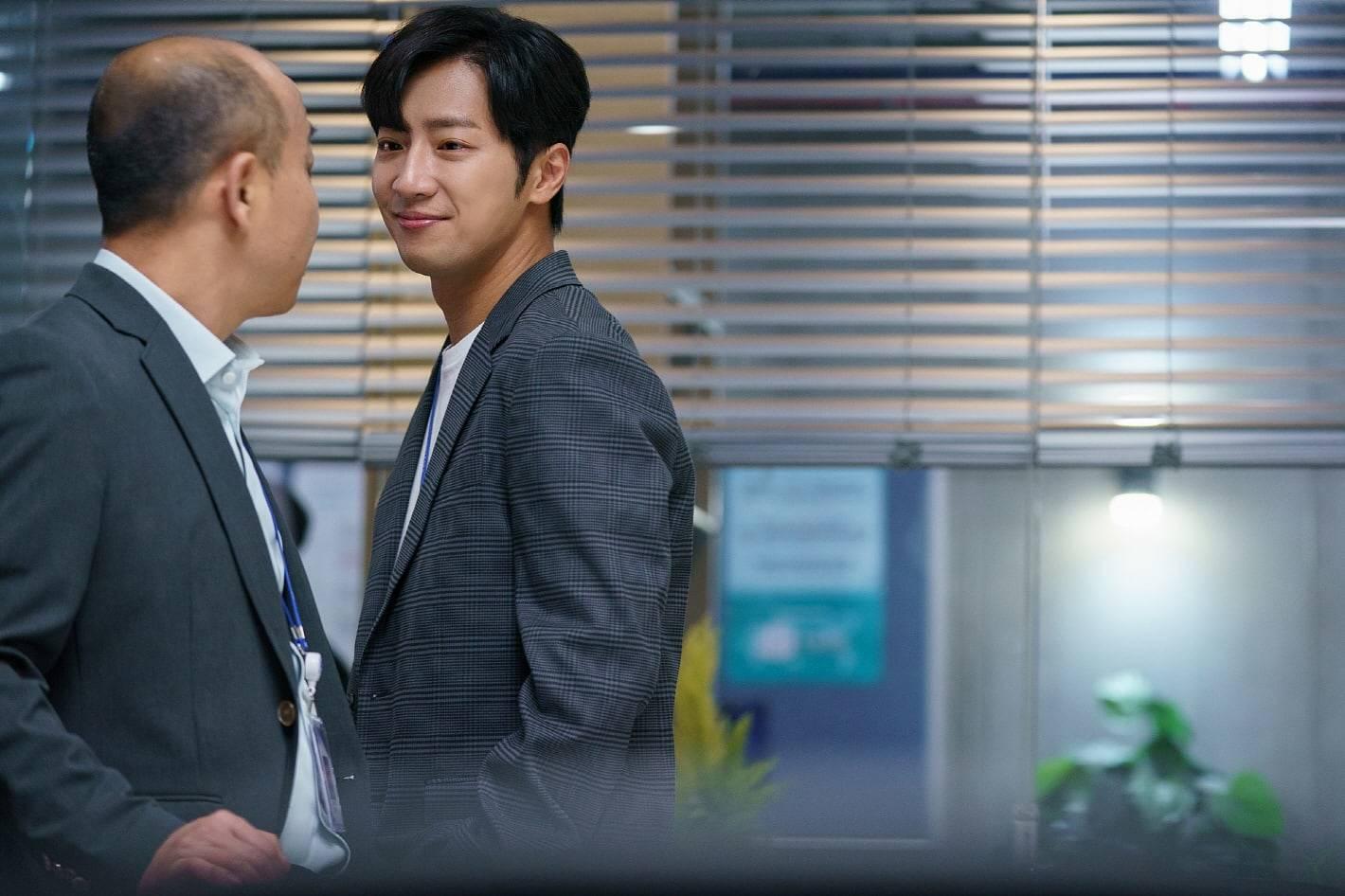 Lee-sang-yeob-4