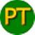 Proxy Tool Alternatives