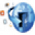 Acronis Online Backup Alternatives