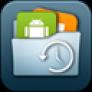 App Backup & Restore Alternatives
