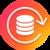 Ashampoo Backup Pro Alternatives