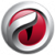 Comodo Dragon Internet Browser Alternatives