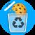 Cookie AutoDelete Alternatives