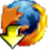 FirefoxDownloadsView Alternatives