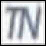 ImageX Alternatives