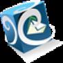 Mail Backup X Alternatives