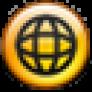 Norton Online Backup Alternatives