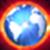 Photon Flash Player Alternatives