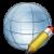 Rons WebLynx Alternatives