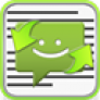 SMS to Text Alternatives
