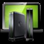SSuite File Backup Master Alternatives
