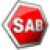 Safari AdBlocker Alternatives