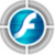 Sothink Flash Downloader Alternatives