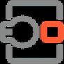 Updatestar Online Backup Alternatives
