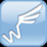 WingFS Alternatives