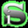 iSyncr Alternatives